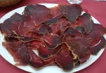 cropped-cecina.jpg