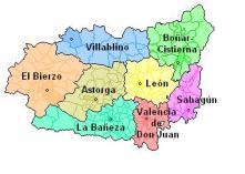 leonmapa comarcas