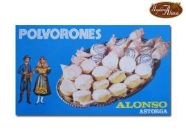 tn_fotos-chocolates-y-polvorones-010